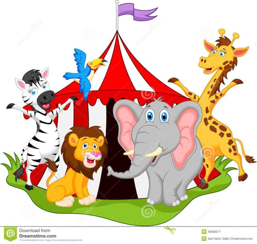 Circus/Carnival