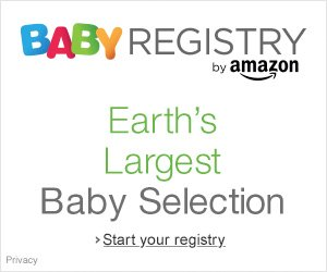 19765_baby-registry_largest-selection_template_associate_300x250