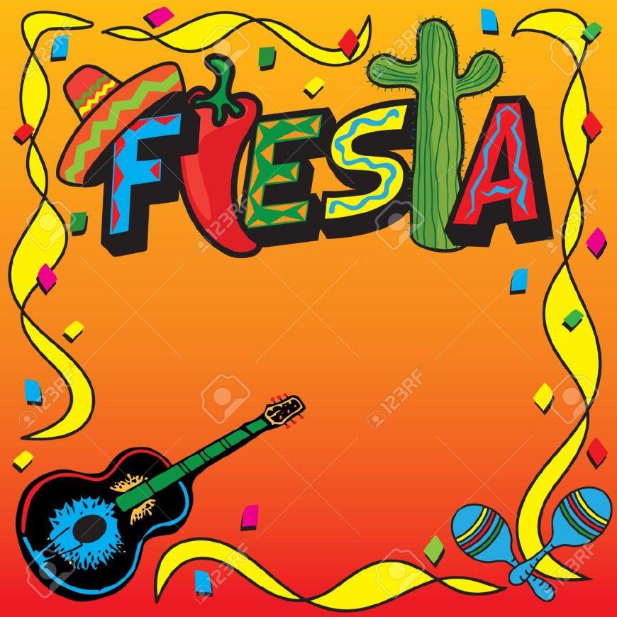 Fiesta/Celebration