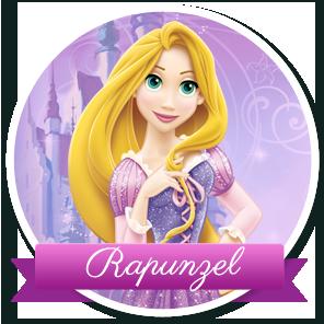 Princess Rapunzel Tangled Party Theme Inspired Themes 4u