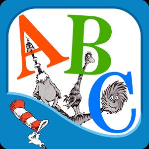 Dr. Seuss ABC's Party
