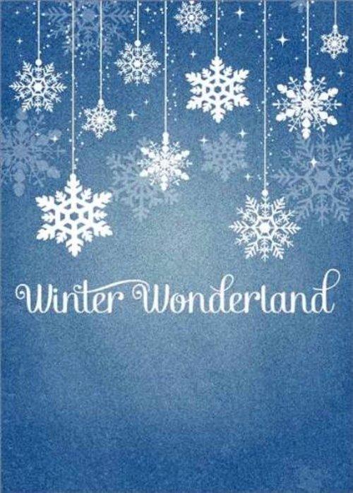 Winter Wonderland Themed Party Decorations  from inspiredthemes4u.files.wordpress.com